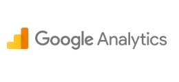 Google-analytics-tool-to-measure your advertising ROI